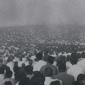 천부교 역사