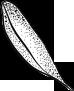 나뭇잎 일러스트