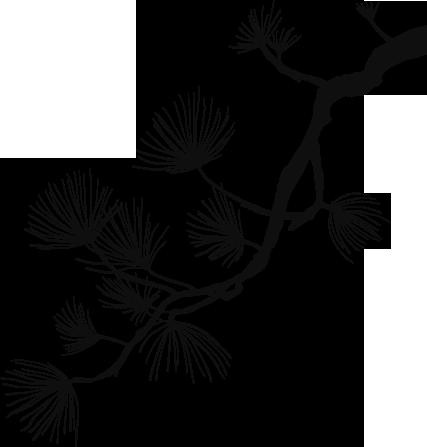 나무 일러스트
