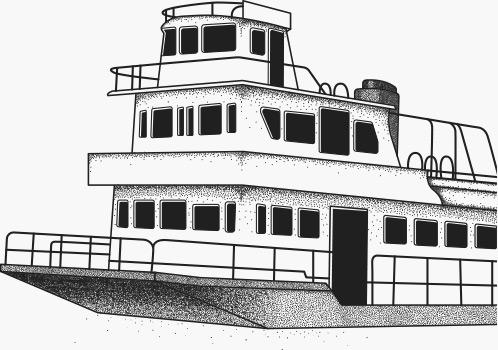 선박 이미지