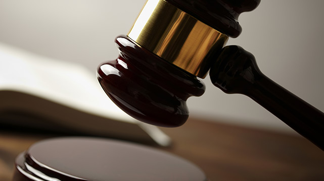 천부교, A목사에 승소 판결···<br />'법원' 명예훼손 2심·1심 판결 유지해