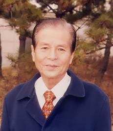 김정술 퇴임 관장