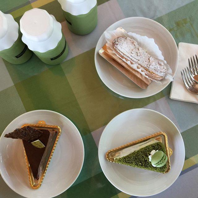 #신앙촌 #신앙촌레스토랑 #food #sweets #cake