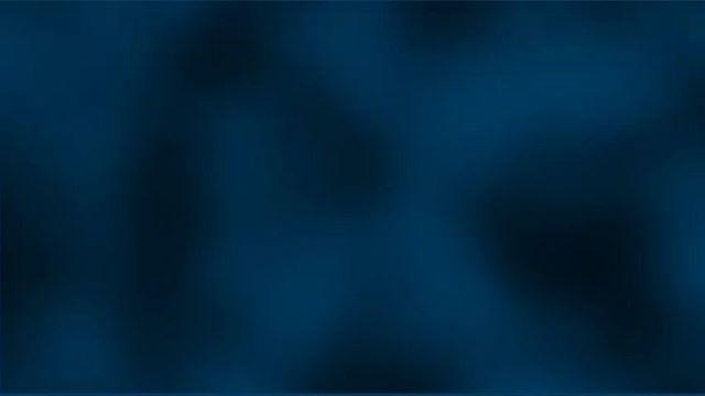 천부교회 #6월캠프중 #야광별빛축제 #반짝반짝친구들이랑 #인생샷 도 찍고 맛있는 음료도 먹고~ 신난다~#천부교회캠프 #천부교회 #천부교 #신앙촌