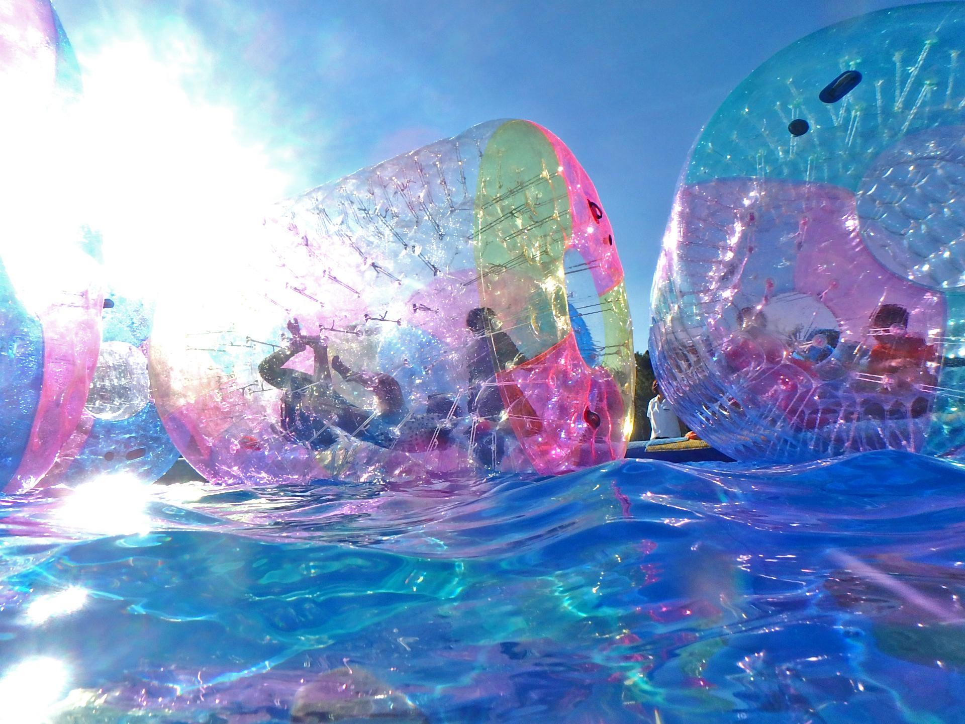 천부교회 SUMMER CAMP 여름을 부탁해 (6)