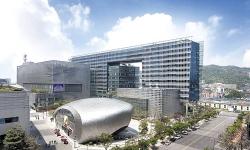 MBC, 천부교에 대한 정정보도 및 손해배상