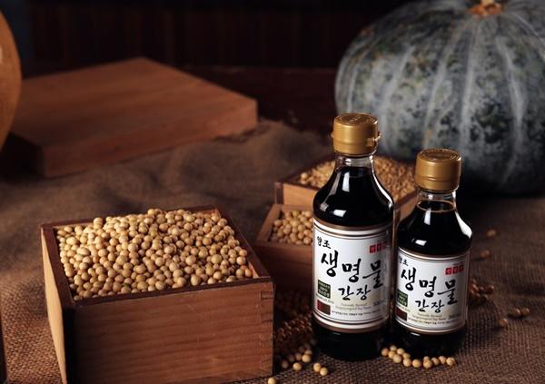 '광주 5미' 떡갈비 맛집, 자연발효간장으로 봄철 입맛 사로잡아