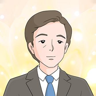 홍영의 권사님 이야기