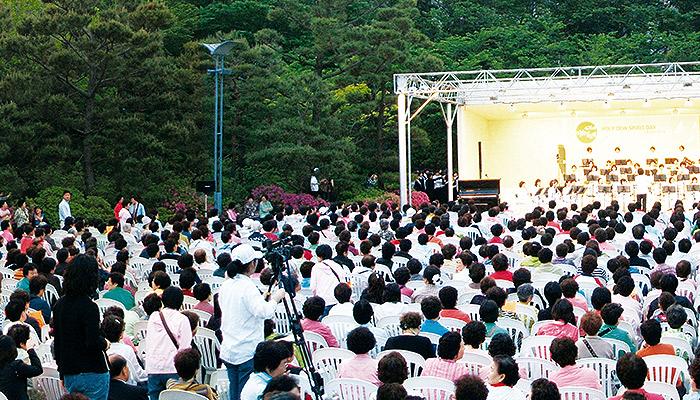 제26회-이슬성신절-야외음악회